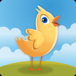 App Icon: Farm Animal Sounds